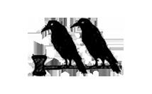 StiftelsenRattsinfo-birds-small-2
